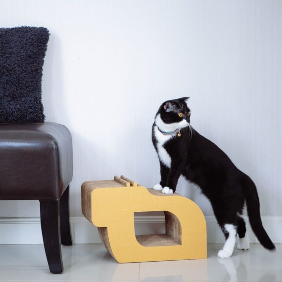 Hippo Brown S